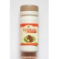 """Трифала (triphala) """"Dabur"""", 60 таб."""