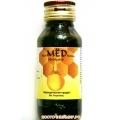 "Мёд лечебный ""Хил"" (Heal Medicated Honey) Arya Vaidya Pharmacy, 75 г."