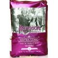 """Рис Басмати  (1121 XL  Basmati rice extra long) """"Monsoon"""", 1 кг."""