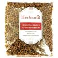 "Нут коричневый ""Herbamil"", 1 кг."