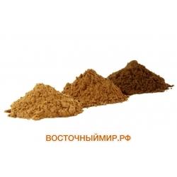 Кэроб порошок (средней обжарки), 500 г.