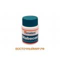 """Диабекон (Diabecon) """"Himalaya"""", 430 мг., 60 таб."""