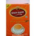 Чай черный листовой Вагх Бакри - Премиум (Wagh Bakri - Premium Tea), 225 г.