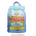 Рис Супер Басмати JUTT, 5 кг.