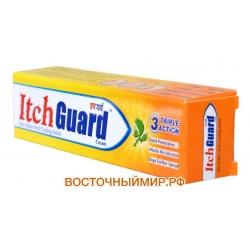 Крем Анти-грибковый (ITCH GUARD Cream), 12 г.