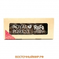 "Печенье RoFo ""Royal Forest"" из кэроба, 200 г."