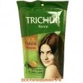 """Натуральная хна для волос Тричап """"Тричуп, Trichup Henna"""", 100 г."""