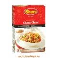 """Приправа для салата (Chaat masala) """"SHAN"""", 100 г."""