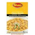 "Приправа для гороха (Chana masala) ""SHAN"", 100 г."