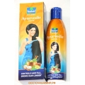 "Масло для волос ""Parachute"" Advansed Ayurvedic Hair Oil, 95 мл."