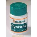 """Цистон (Systone) """"Himalaya"""" 60 таб."""