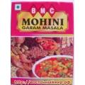 "Мохини Гарам масала ""BMC"", 50 г."