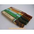 Набор тибетские благовония Зеленая Тара (Green Tara)