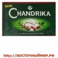 Мыло Чандрика (Chandrika), 125 г.
