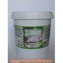 Купить дасамула в порошке по низкой цене в Екатеринбурге