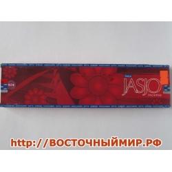 "Благовония Источник (Jasjo) ""Satya"", 30 г."