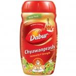 "Чаванпраш Дабур (Аwaleha special) ""Dabur"", 500 г."