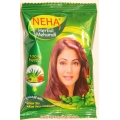 "Хна для волос ""Neha Herbal mehandi"", 28 г."