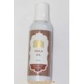 "Масло для волос Амла (Amla Hair Oil) ""Indibird"", 150 мл."