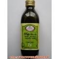 "Масло оливковое 100 % ""Terra Delyssa"" 500 мл."