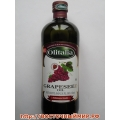 """Масло виноградных косточек """"Olitalia"""" 1 л."""