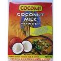 "Кокосовое молоко сухое ""Cocomi"", 150 г."