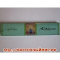 Благовония Кохинор (Kohinour natural incense)