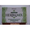 Мыло 24 травы с кокосовым маслом, HerbalMix, 75 г.