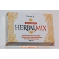 Мыло с куркумой и маслом динеса, HerbalMix 75 г.