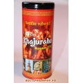 "Индийский чай Каджурахо ""Gokal"", 100 г."
