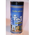 "Индийский чай Дарджилинг Тадж  ""Gokal"", 100 г."