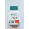 "Туласи (Tulasi) ""Himalaya"",  250 мг, 60 капс."