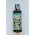 "Масло из чёрного кунжута (Black Sesame Oil) ""BS"", 150 мл."