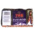 "Тамаринд ""TRS"", 200 г."