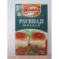"Пав Бхаджи масала (Pavbhaji masala) ""Narpa"", 100 г."