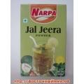 """Джал Джира масала """"BMC"""", 100 г."""
