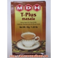 """Масала для чая (T-Plus masala) """"MDH"""", 35 г."""