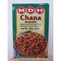 "Чана масала (Chana masala) ""MDH"" 100 г."